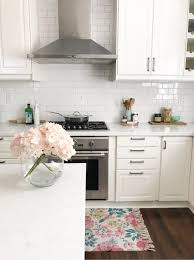 ikea lighting kitchen. Luckily, When I Searched The Internet For IKEA Kitchen Design Inspiration Stumbled Upon One Of My Favorite Real-life Kitchen\u0027s From Blogger Dana Ikea Lighting A