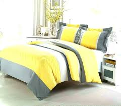 mustard yellow duvet grey and yellow duvet set yellow duvet cover set co pertaining to and mustard yellow duvet mustard yellow duvet cover