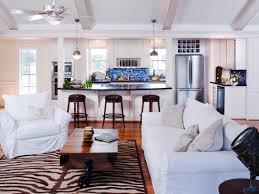 Small Picture home decor fabrics modern interior decor living room design ideas