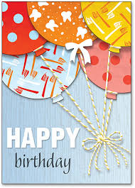 Postcards For Birthday Birthday Postcard Send A Birthday Card Postable Templates