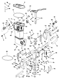 25 evinrude ignition wiring diagram wiring diagram wiring diagram 25 hp johnson ign switch wiring diagram centreomc ignition switch wiring diagram 19and 30hp