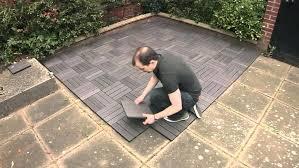 outdoor flooring options amusing outdoor flooring options inexpensive patio floor ideas outdoor flooring ideas