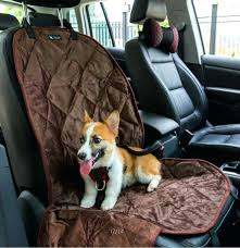 car seat best pet car seat covers dog cover images on carriers carrier doggies and