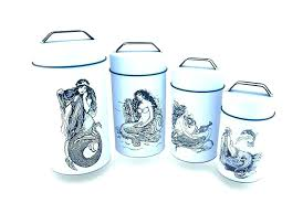 glass canisters glass canister grandmas cookies glass jar bathroom accessories