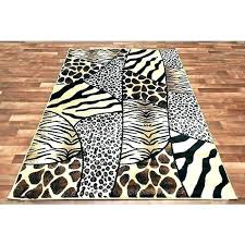 zebra area rugs animal print rugs animal print rug animal print rug whole area zebra area rugs