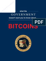 Btc miner pro is limited edition and this tool can work with any wallet including blockchain account & coinbase account. Idiots Guide To Bitcoin V1 0 Gold Standard Money