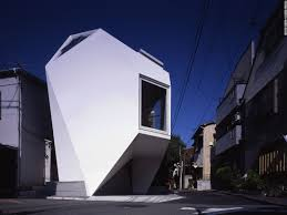 Small Picture Tight squeeze Japans coolest micro homes CNN Style