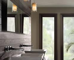 hanging bathroom light fixtures. Hanging Bathroom Light Lighting Fixtures For Bathrooms Info On Awesome Collection Of Pendant Lights Over Vanity H