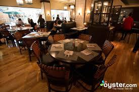White Oak Kitchen Houston 14 Restaurants And Bars Photos At Westin Oaks Houston At The