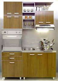 Small Picture Kitchen Small Kitchen Ideas On A Budget Dinnerware Ice Makers