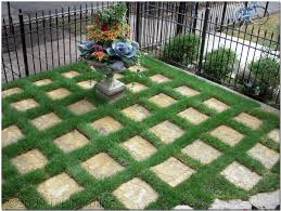 Small Picture Garden Design Landscaping The Gardens