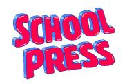 Ηλεκτρονικά σχολικά περιοδικά και εφημερίδες σχολείων και μαθητικών κοινοτήτων