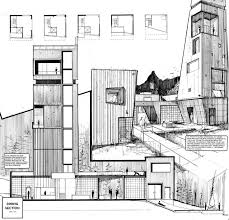 architectural building sketches. Architecture Building Drawing Beautiful Images G And Design Architectural Sketches