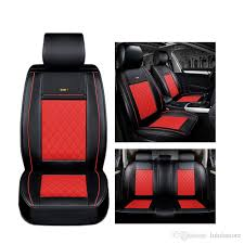 front rear luxury leather car seat covers for mazda all models cx5 cx 7 cx 9 rx 8 mazda3 5 6 8 car accessories car styling replacement infant car seat