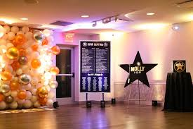 Party Decor Gallery Balloon Artistry