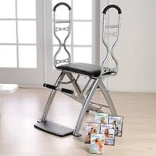 Malibu Pilates Chair Exercise Chart Does Malibu Pilates Really Work Does It Really Work