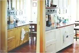 Dipingere soggiorno cucina idee dipingere cucina pasionwe. colori