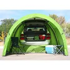 20 Best Camping images in 2019 | Camping, Camping Hacks ...