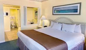daytona beach bedroom suites