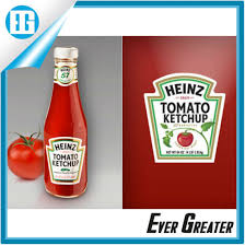 magnet heinz ketchup bottle label maker tomato sauce pictures photos