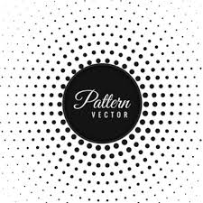 Dot Patterns Amazing Dot Vectors Photos And PSD Files Free Download