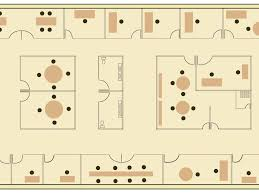online office space. full size of office37 layout free design an office space online flats drawing plan o