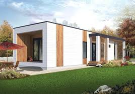 modern small house plans manitoba canada full size