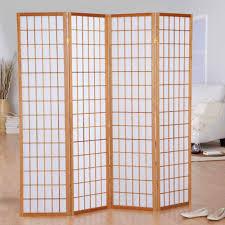 folding room divider  building folding room dividers bifold