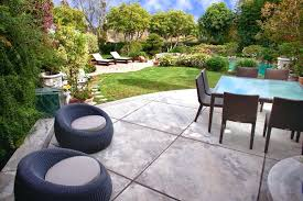 full image for outdoor patio slate tile flooring over concrete how to stain design kathry