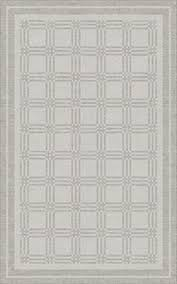 rizzy rugs area rugs fifth avenue rugs fa171b casual tone on tone beige fifth avenue rugs by rizzy rugs rizzy area rugs free at