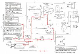 cub cadet wiring diagram lt1042 cub image wiring i need to know what wires go where on key switch cub cadet on cub cadet