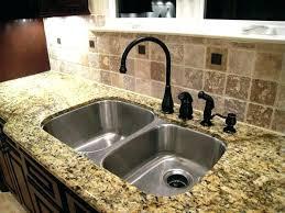 best caulk for kitchen sink removing caulk from kitchen sink best for sinks holes tap image best caulk for kitchen sink