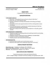 Download Waitress Resume Sample Haadyaooverbayresort Com