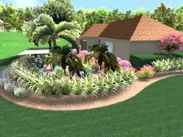 florida landscape ideas landscape ideas front yard on small front yard landscaping ideas front yard landscaping