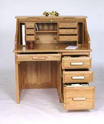 desk small roll top desk oak small roll top desk outstanding amish rolltop desk