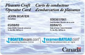 Check out our radio alphabet selection for the very best in unique or custom, handmade pieces from our stereos & home audio shops. The Maritime Communications System Canadian Safe Boating Course