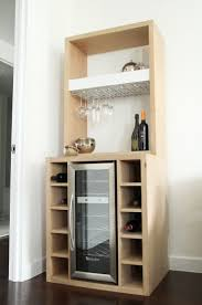 Integrated Wine Cabinet 25 Best Ideas About Wine Coolers On Pinterest Wine Cooler