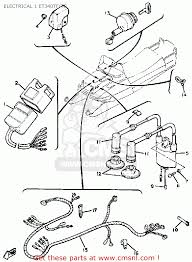 Yamaha xs 400 wiring diagram in addition kawasaki kz650 wiring diagram as well yamaha tt500 wiring