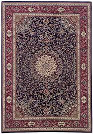 oriental weavers of america