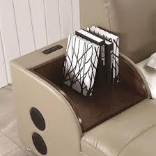 korean modern furniture dpvl. Korean Modern Furniture. 2017 Latest Design Japanese And Korean Modern  Style Genuine Leather Soft Bed Furniture Dpvl N