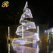 Best 25 Artificial Christmas Trees Ideas On Pinterest  Christmas Artificial Christmas Tree Without Lights