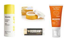13 non toxic sunscreens under 20 available in the uk so you can glow responsibly