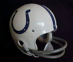 However, we want you to know we are still here for you and colts is open, fully functional and conducting business! Pin On Baltimore Colts 1958 1968