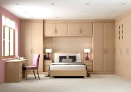 wonderful built in bedroom closet designs photo concept