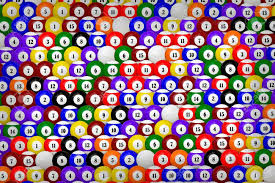 pool balls wallpaper.  Wallpaper Pool Balls Wallpaper A Great Image For Your Job Stock Photo  19677205 Inside Balls Wallpaper L