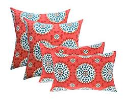 Decorative Outdoor Pillows On Sale