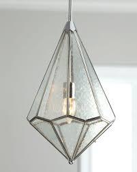 glass pendants lighting. Glass Pendants Lighting