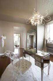 mirrored office furniture. Mirrored Office Desk Furniture O