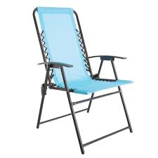 folding patio chairs costco lawn target