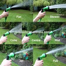 25 ft garden hose. Now The Most Popular Magic Hose 25ft, 50ft,75ft,100ft Flexible Garden 25 Ft